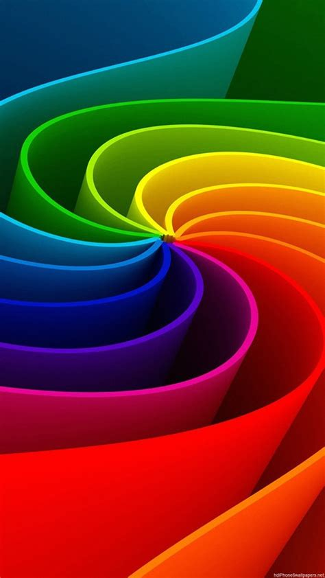 colorful  wallpapers wallpapertag