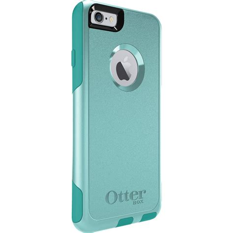 otterbox iphone 6s 6 screen protector bump drop defender commuter series ebay