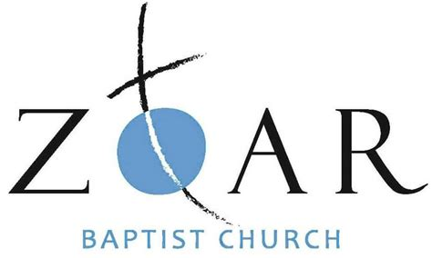 baptist church scholarships