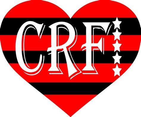 clube de regatas do flamengo wikipedia the free clube de regatas do flamengo wikipedia