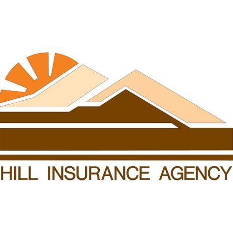 house insurance agency house insurance agency 28 images le site des offres immobili 232 res l actualit
