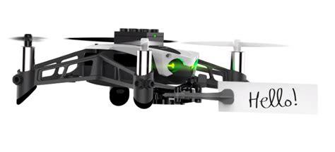 Drone Parrot Mambo parrot mambo drone pf727001aa droneshop