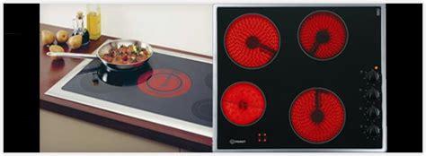 piano cottura induzione mediaworld elettrodomestici piano di cottura mobili brunasso