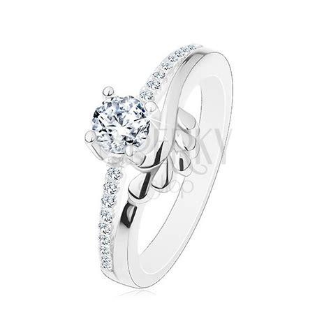 lettere di fidanzamento anelli fidanzamento argento pandora lettere ciondoli