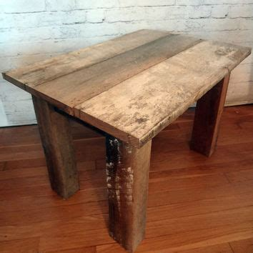 rustic chic coffee table best shabby chic side table products on wanelo