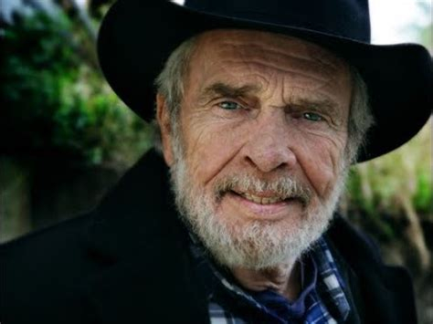 swinging doors merle haggard merle haggard swinging doors youtube