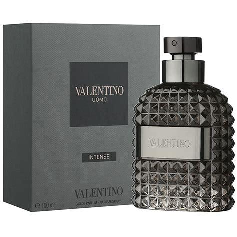 Parfum Uomo valentino uomo eau de parfum for 3 4 oz