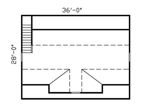plan 009g 0005 garage plans and garage blue prints from plan 009g 0015 garage plans and garage blue prints from