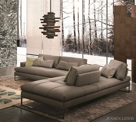 gamma sectional gamma sofas mcqueen sofa gamma international italy neo