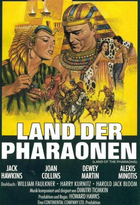 filme schauen la la land land der pharaonen bild 2 von 2 moviepilot de