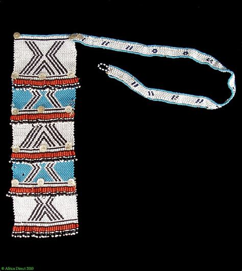 Letter In Xhosa 54 best images about xhosa beadwork and costume on