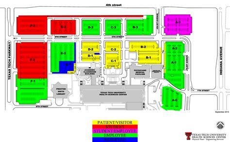 texas tech parking map 100 texas tech cus map visit howard university 100 cornell cus map cus map
