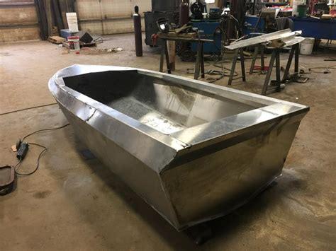 mini jet boat forum minijet boat build thread pirate4x4 4x4 and off