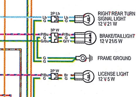 modine pa130ab wiring diagram conventional alarm