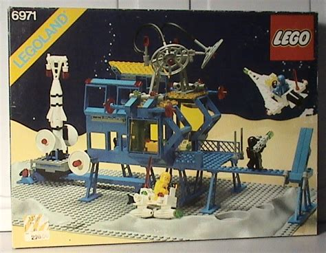 Tme Dinosaur Orbital Car big lego space sets page 2 spacebattles forums