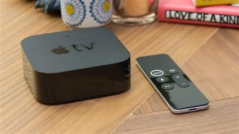 apple tv review apple tv 4k review the 163 179 media streamer finally feels