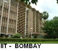 colleges information  study guidelines iit   india