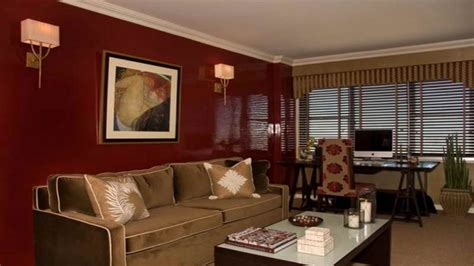 common living room colors common living room colors smileydot us