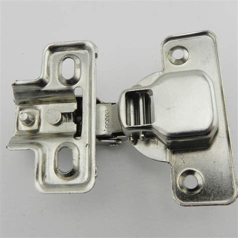 short bathroom cabinet short arm bathroom cabinet door hinges buy bathroom
