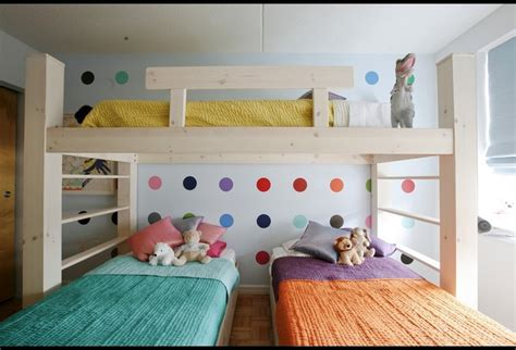 triplets in their bedroom 1000 ideas about triplets bedroom on pinterest triple