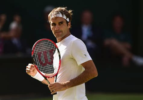 federer best matches best five atp pre matches at wimbledon tennis view