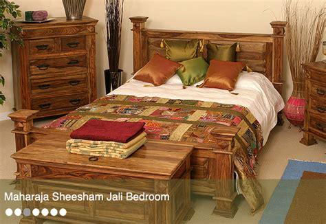jali bedroom furniture tns furniture indian sheesham rosewood mango acacia