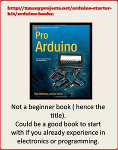arduino 5 books in 1 beginner s guide tips and tricks simple and effective strategies best practices advanced strategies books arduino books on