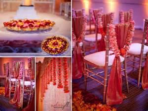 exclusive wedding reception ideas trendy mods