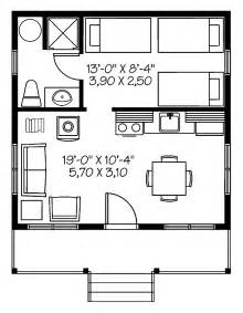 400 Sq Ft House Floor Plan by 301 Moved Permanently