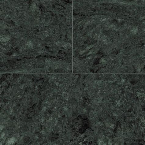 imperial green marble floor tile texture seamless