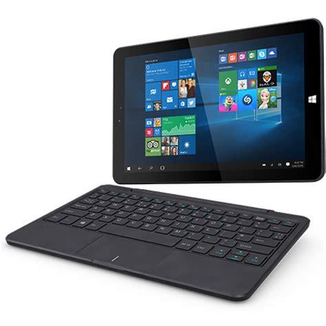 linx1010b tablet | laptop outlet blog