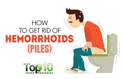 how to get rid of mood swings how to archives page 4 of 18 top 10 home remedies