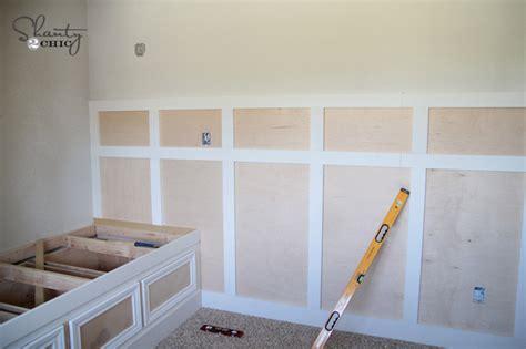 29 creative diy interior wall paneling rbservis