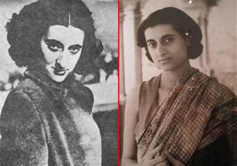 indira gandhi biography name biography of indira gandhi tribute to indra gandhi