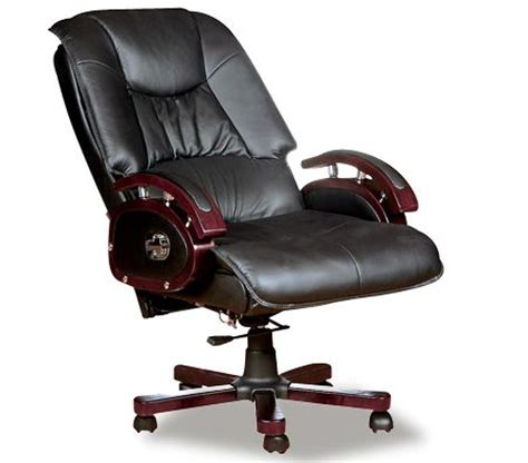 Cheap Reclining Office Chair by Reclining Leather Office Chair Shopping