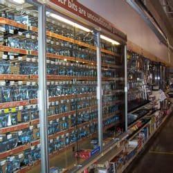 rockler woodworking houston rockler woodworking hardware 13 photos hardware
