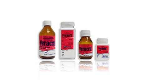 Powder Acrylic Selft Curing prodotti per laboratorio caratteristiche tecniche