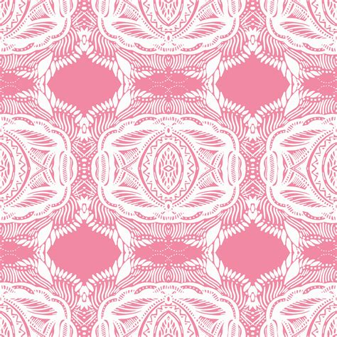 www pattern patterns beci ward