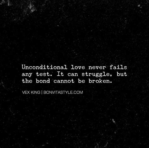 Unconditional Commitment Letter The 25 Best Unconditional Quotes Ideas On Unconditional Unconditional