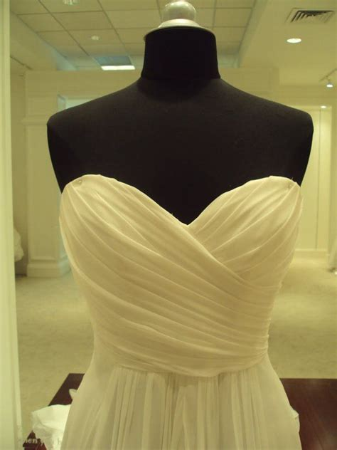 fashion draping techniques 17 best ideas about draping techniques on pinterest