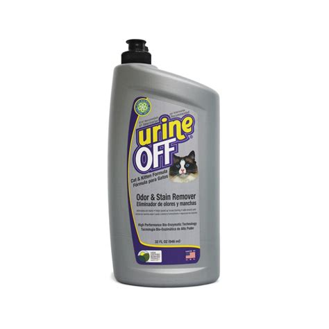 cleaning urine from upholstery urine off carpet cleaner cat kitten