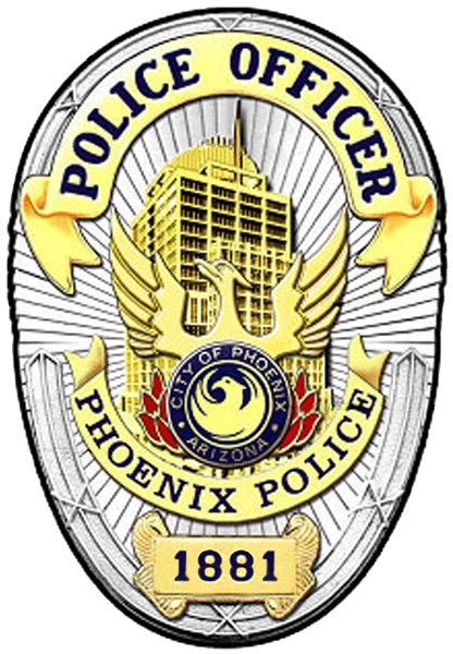 police badges pictures   clip art
