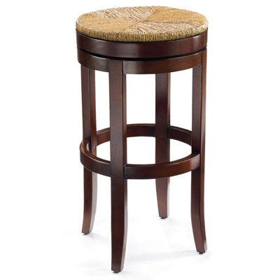 sconset bar stool for the home bar stools
