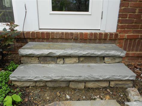 Brick Patio Wall Stonegallery Living Stone Masonry