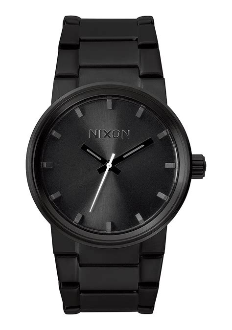 cannon s watches nixon watches and premium accessories