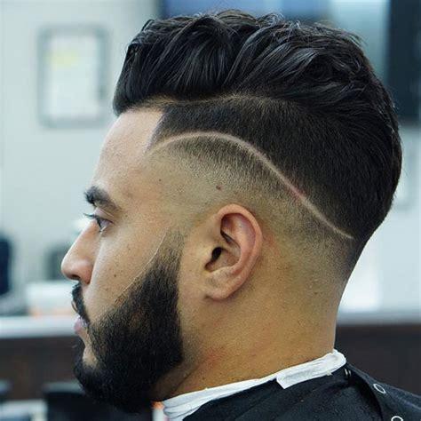 hi lo haircut 17 haircut ideas for men 2017 men s hairstyles