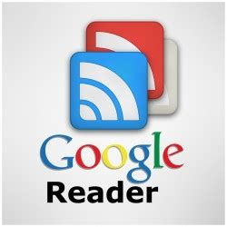 prepare for the upcoming google reader shutdown with 5
