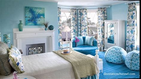 interior design for a teenage girl bedroom girl room ideas blue bjyapu awesome teenage bedroom youtube cake design small idolza