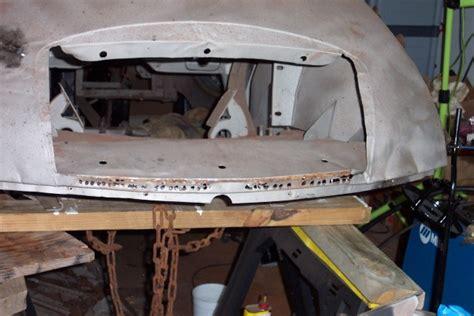 repair home photo 16