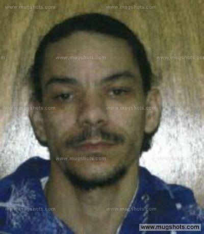 Cape May County Arrest Records Jason M Doyle Mugshot Jason M Doyle Arrest Cape May